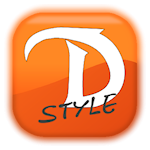 digistyle150x150