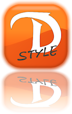 digistyle