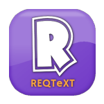 ReqText plugin