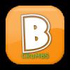 BreadCrumbs Advanced (GPL)