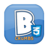 BreadCrumbs CSS