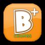 BreadCrumbs Advanced Plus