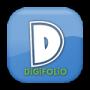 DigiFolio Component