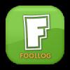 FoolLog Component