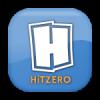 HitZero Plugin
