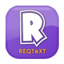 ReqText Plugin for VirtueMart