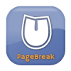 UPagebreak Plugin